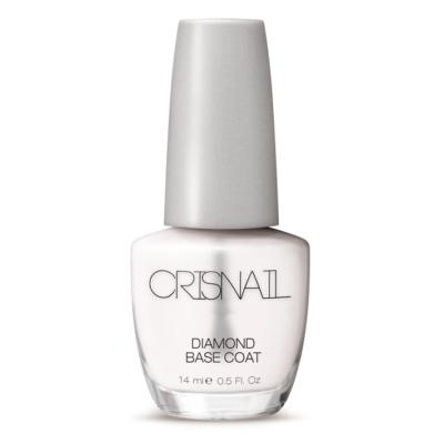 Crisnail Base Coat alapozó lakk 14 ml