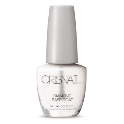 Crisnail Base Coat alapozó lakk 14 ml