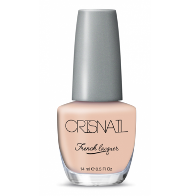 Crisnail lakk Crystal Beige 14 ml