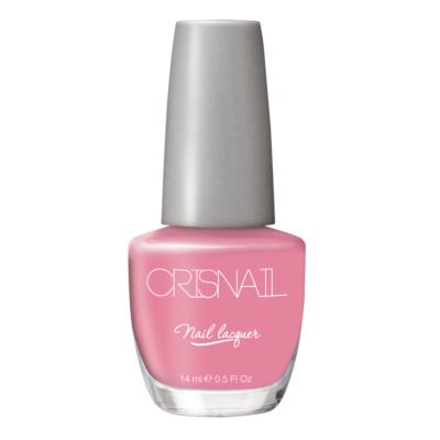 Crisnail lakk Pink 14 ml