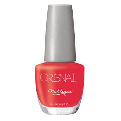 Crisnail lakk Red Summer 14 ml
