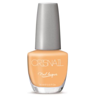 Crisnail lakk Apricot 14 ml