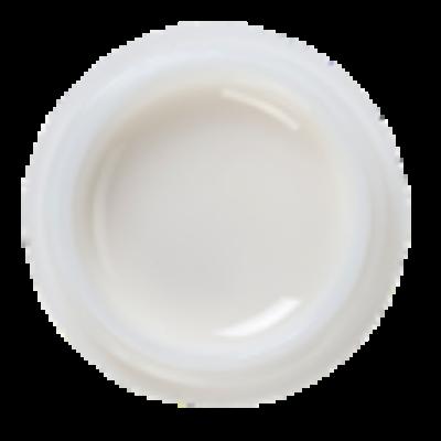 Elegance fehér zselé 15 ml