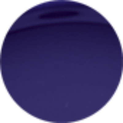 Színes zselé Extrem Purple 5 ml