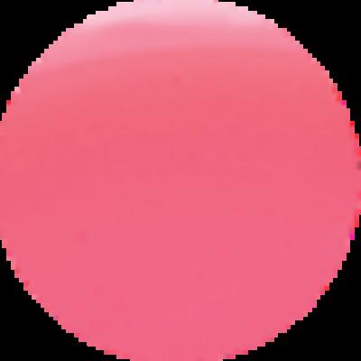Színes zselé Neon Pink 5 ml