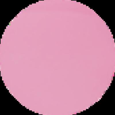 Színes zselé Pastell pink 5 ml