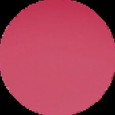 Színes zselé Pretty Pink 5 ml