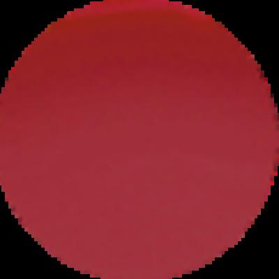 Színes zselé Roses Red 5 ml