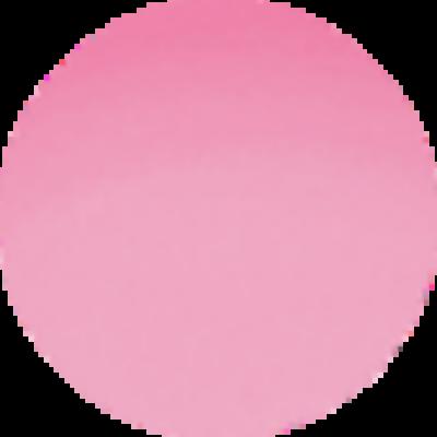Színes zselé Sweet Pink 5 ml