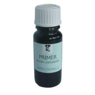 Tama Primer - zsírtalanító folyadék, ecsettel 10 ml