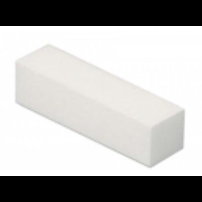 Tömbreszelő 180/230 (fehér)
