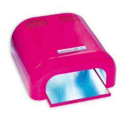 """UV lámpa """"Cave"""" 36W Pink"""