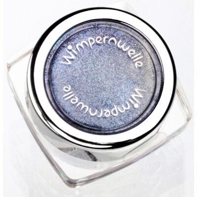 Glimmer&Glitter szemhéjcsillám - karibi kék
