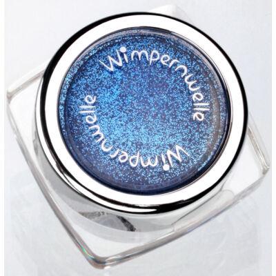 Glimmer&Glitter szemhéjcsillám - óceán kék