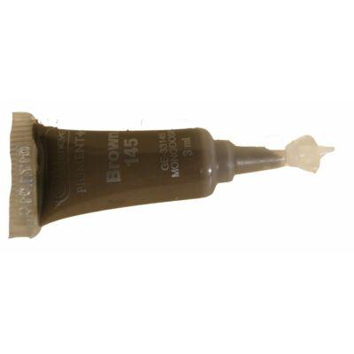 Goldeneye festék 145 3 ml