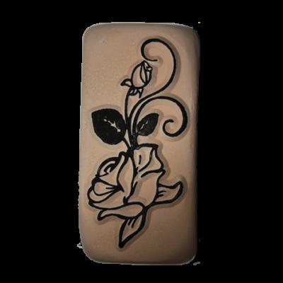 Tetoválás minta LG34