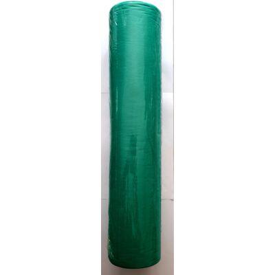 Ágytakaró vízlepergető, zöld perf. 60 cm x 50 m