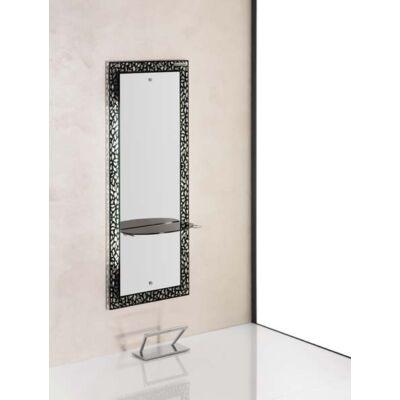 FIJI tükör